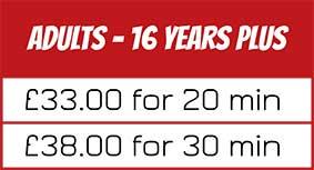 Quad-Ride-Adult-Prices