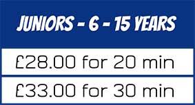 Quad-Ride-Junior-Prices